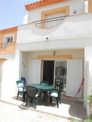 Консультации по недвижимости в испании