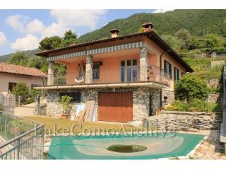 Недвижимость в италии квартиры купить